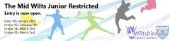 mid-wilts-jun-restricted1.jpg